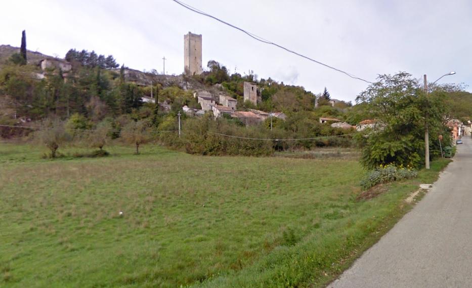 Al via la festa patronale a Torano di Borgorose, buon cibo, vino, prodotti della terra, cultura, arte e musica