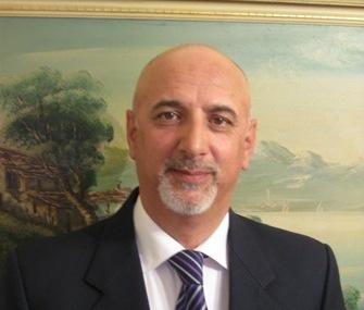 Balsorano, il sindaco Tordone chiude l'asilo in attesa dell'esito delle verifiche