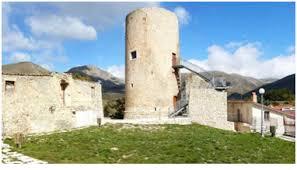 Assemblea del WWF Abruzzo Montano sui progetti ad alto impatto ambientale