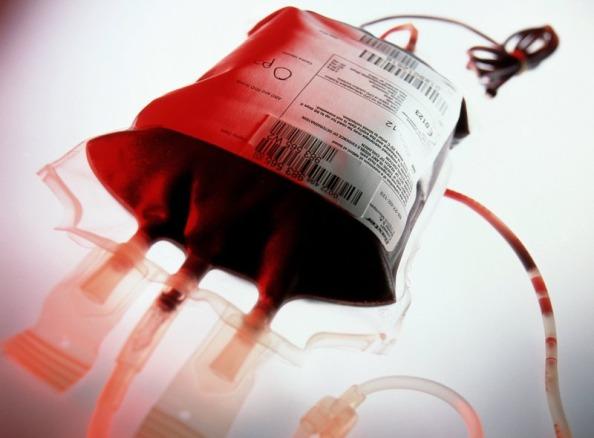 Il centro trasfusionale riaprirà nel seminterrato dell'ospedale