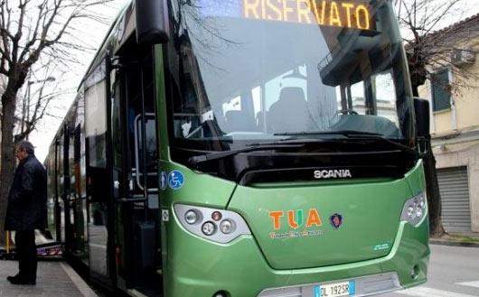 Treno veloce tra Avezzano e Roma, come trasformare un problema in fattore di sviluppo
