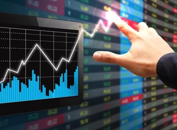 Trading online, secondo gli analisti ci aspettano mesi di volatilità
