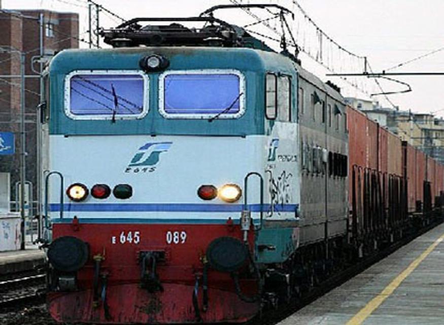 """Filt Cgil Abruzzo """"TUA Spa ha soppresso 100 treni in nove mesi, uno ogni due giorni"""""""