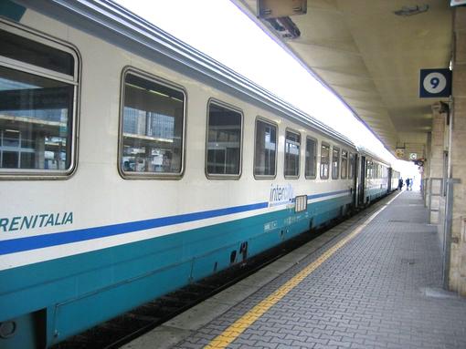 """Civilta' Italiana torna sul problema trasporti """"La ferrovia Avezzano Roma è un asset strategico per l'intera regione"""""""
