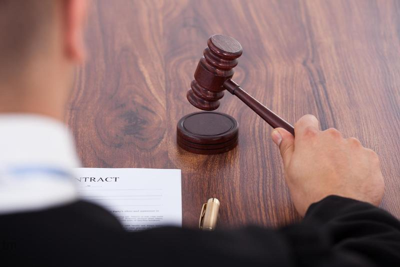 Trenta grammi di cocaina in auto, imprenditore avezzanese condannato a tre anni di carcere