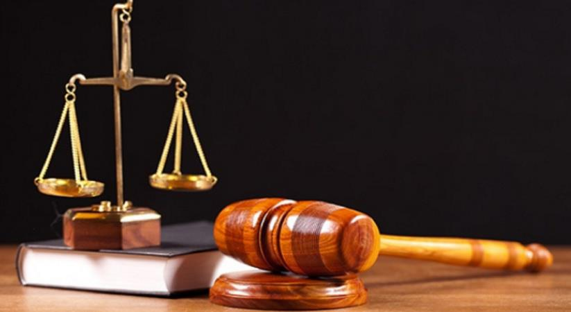 Molestie e minacce alla ex moglie, a processo