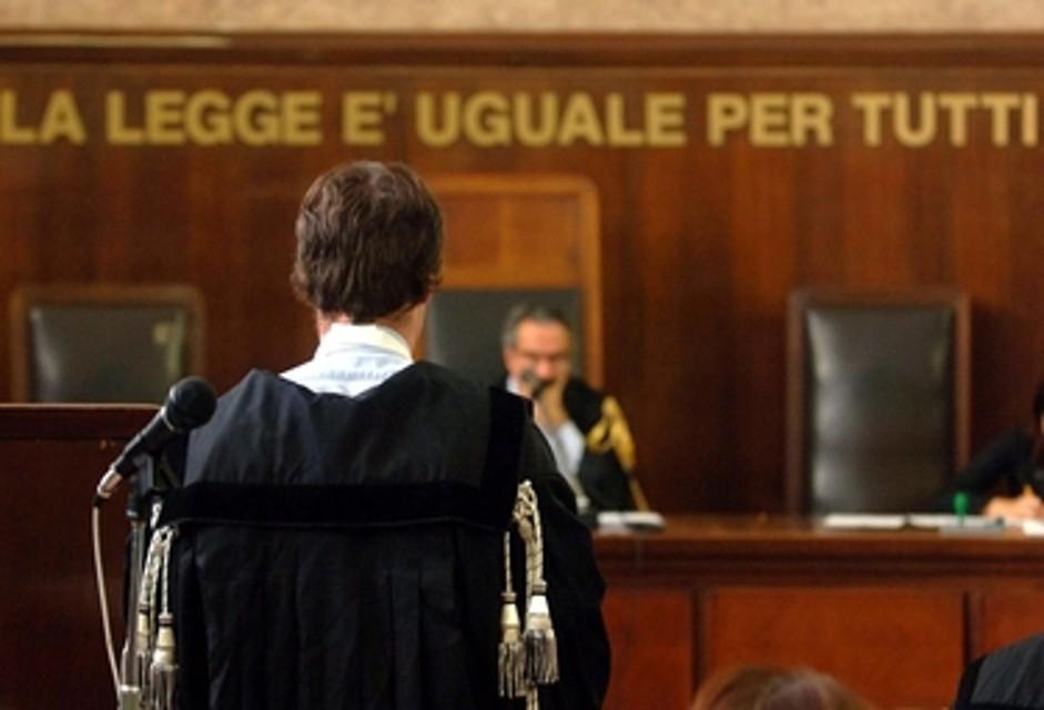 Accusato di aver tentato di uccidere una coppia per vendicare una violenza sessuale: assolto magrebino