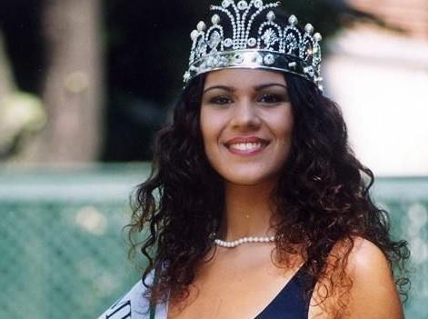 Parte il tour di Miss Italia, bellezza, moda e spettacolo nelle piazze dei comuni marsicani e della provincia