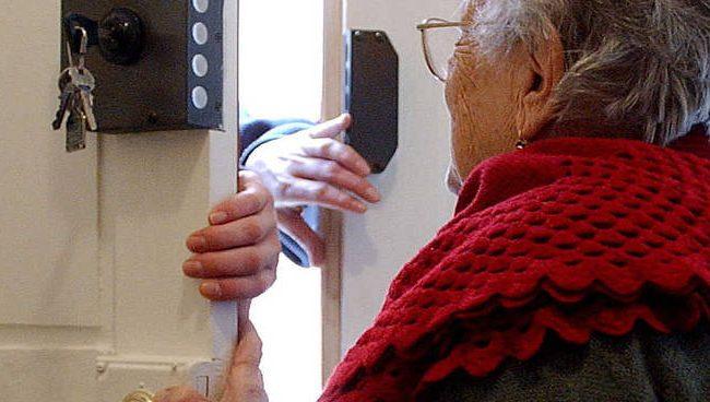 Avezzano, ancora una truffa ai danni di una pensionata