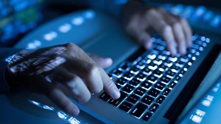 Investimenti finanziari: occhio alle truffe online