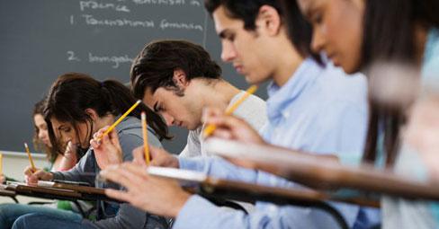 """Fabrizi """"Università così piccole e decentrate non sono giustificate"""""""