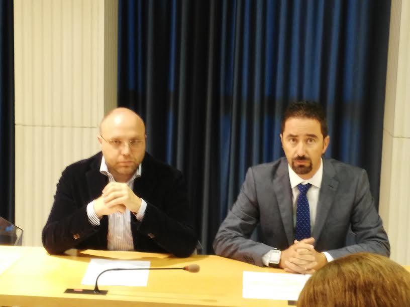 Abruzzo: incentivi per l'acquisto di biciclette elettriche