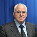 Assemblea ordinaria della Cooperativa di Garanzia Regione Abruzzo