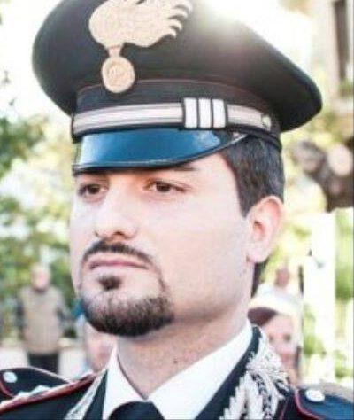 Blitz dei carabinieri in via Aquila, sequestrati 9mila euro in banconote da 20