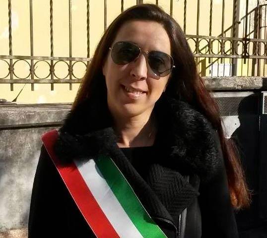 Carsoli, Velia Nazzarro smentisce una sua candidatura alle elezioni regionali