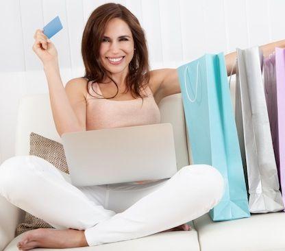 Yoox l'economia corre online ed è fashion
