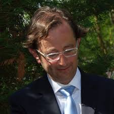 Si dimette l'Amministratore Delegato del Cam Giuseppe Venturini. Deleghe alla Morgante