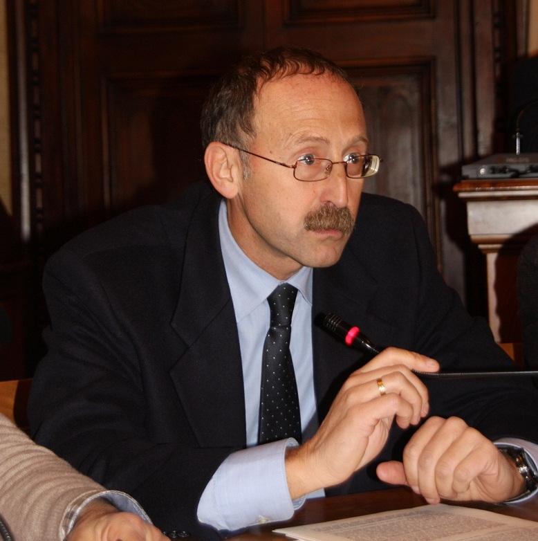 Strade fucensi: accordo tra Comune di Avezzano e Consorzio di Bonifica Ovest per la manutenzione