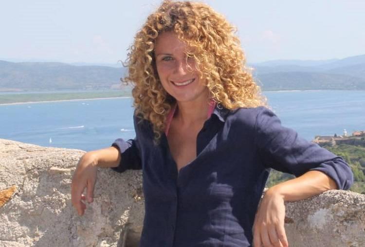 Istituita la sede marsicana dell'Associazione di volontariato Veronica Gaia di Orio, coordinatrice dr.ssa Lucia Di Lorenzo