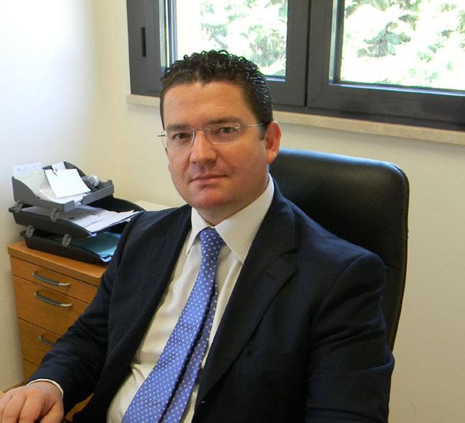 Aumenti Autostrade, l'onorevole Verrecchia presenta un'interrogazione al ministro Delrio