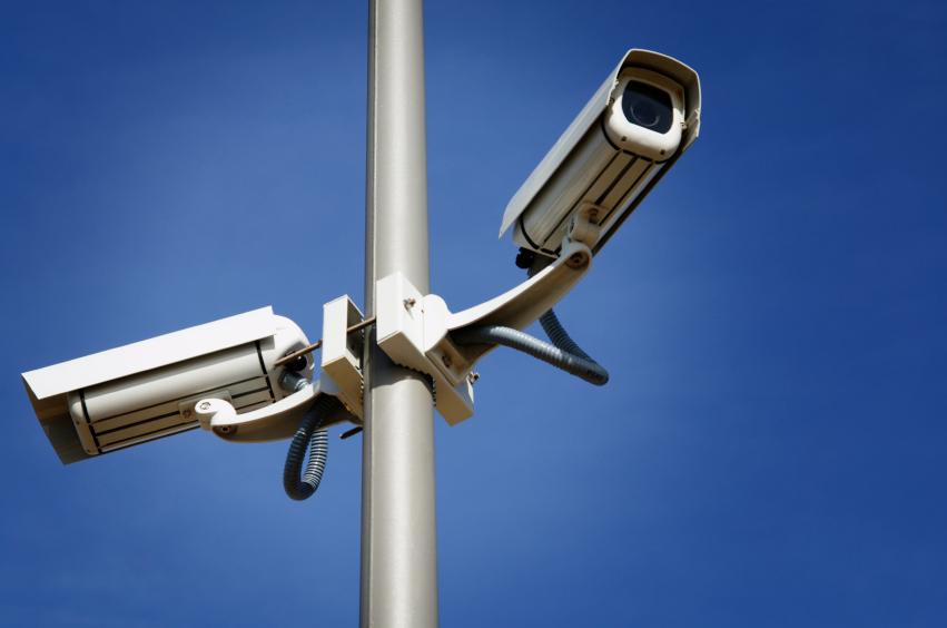 Confcommercio, potenziare l'utilizzo tecnologico di strumenti di videosorveglianza