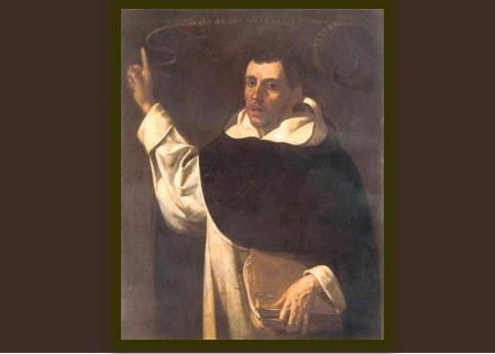La festa di San Vincenzo Ferrer, una tradizione per la città