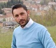 Il sindaco Giovagnorio risponde al Consigliere Rubeo in merito alla richiesta di costituzione di parte civile nella causa per l'acquisto della sede del CAM spa