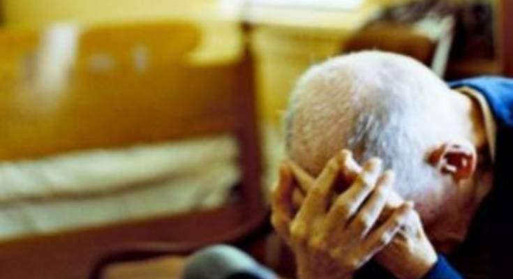 Giovane accusato di violenza in famiglia, depositata la perizia psichiatrica
