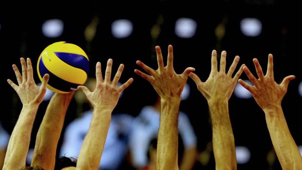 """Esordio vittorioso della """"Volley Club Marsica"""""""