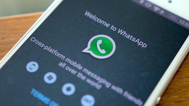 Spaccio di droga su Whatsapp: torna in libertà la giovane di Tagliacozzo