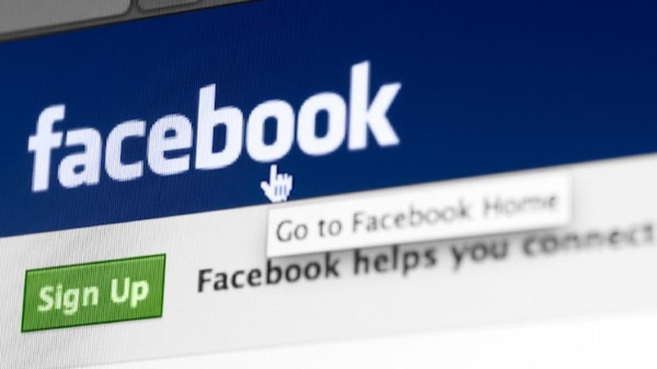 Attenzione a chi vi tagga. Nuovo virus attacca Facebook