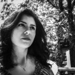 Claudia Venturini