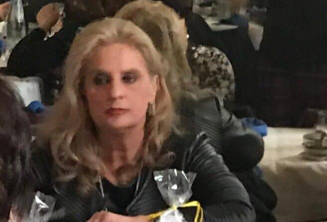 Muore Anna Rita Di Bastiano, il cordoglio degli colleghi e dell'amministrazione comunale di Avezzano