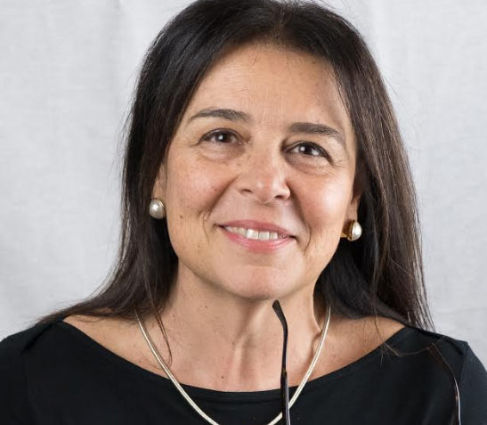 L'Avvocato Virginia Buonavolonta', candidata a sostegno di Giovanni Legnini, si dimette dalla presidenza della sezione soci coop di Avezzano