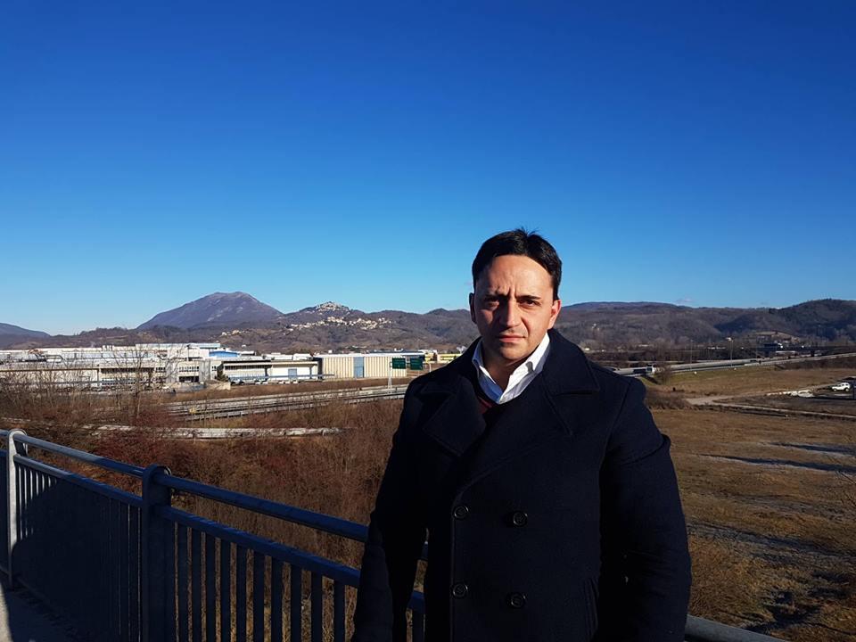Caro autostrade, il Sindaco Paraninfi lancia la proposta di legge regionale per ridurre le tariffe