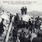 avezzano terremoto 1915 2ddrsa