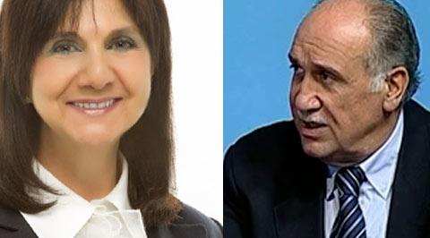 """Cipolloni e Cosimati: mai più con l'Udc, sì a Marsilio presidente. """"Nei prossimi giorni comunicheremo modalità di partecipazione alle elezioni"""""""
