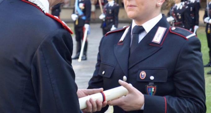 Concorso Carabinieri 2019, al via la presentazione domande entro il 4 febbraio