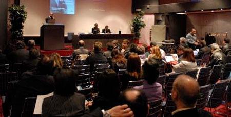 Sabato congresso scientifico ad Avezzano: La chirurgia-maxillo Facciale di L'aquilatra clinica e tecnologia 4.0