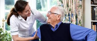 CNA Avezzano e l'Associazione Percorsi Solidali insieme per realizzare corsi di formazione per operatore sociale per anziani