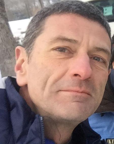Podismo: Carmine Silvagni è il nuovo Presidente dei Runners Avezzano