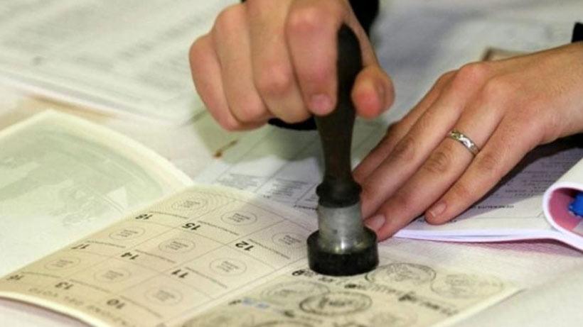 Elezioni regionali, ad Avezzano apertura straordinaria dell'ufficio elettorale e info su voto nell'abitazione di dimora