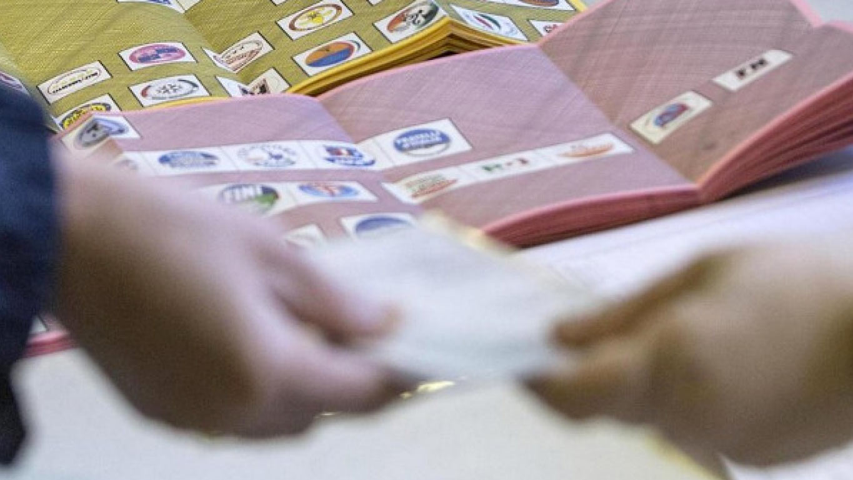 Avezzano, elezioni 10 febbraio, comunicazione per i cittadini diversamente abili