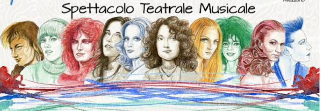 Eppure Soffia, spettacolo dedicato alle donne, in scena al Teatro dei Marsi ad Avezzano