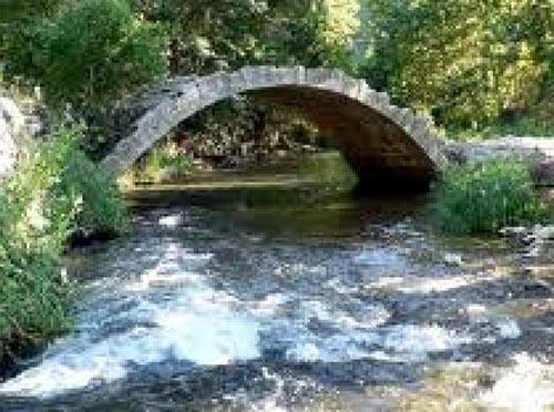 """Caruso """"stanziati 50.000 euro per la manutenzione dei fiumi nella provincia"""""""