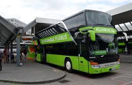 FlixBus spegne due candeline ad Avezzano: prenotazioni più che raddoppiate nel 2018. Collegate 21 città in Italia