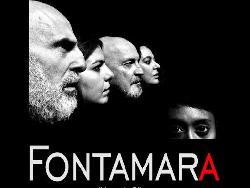Fontamara, Pescina ospiterà la prima nazionale il 2 marzo