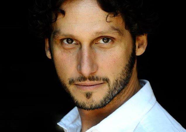 Il cantante avezzanese Giuseppe Ippoliti tra i 10 finalisti del Premio Pigro – Ivan Graziani