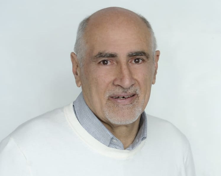 Gaetano Iacobucci.Proposte per favorire il trasporto pubblico quale condizione per lo sviluppo delle zone interne