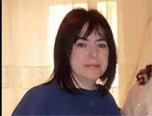Meningite non contagiosa, muore una donna di Celano